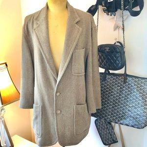 Ralph Lauren Vintage Blazer Size 4